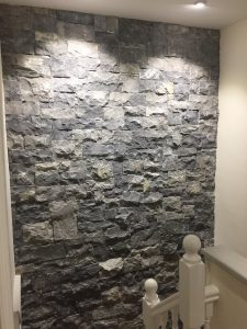 limestone-cladding